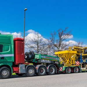 truck-1379566