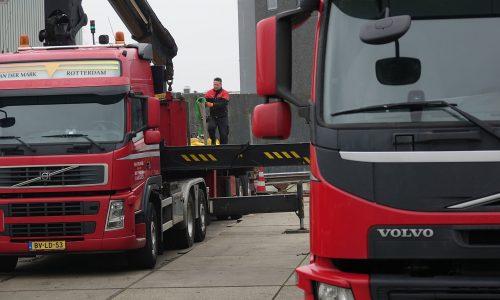 vandermarktransport-rotterdam-kraanwagen