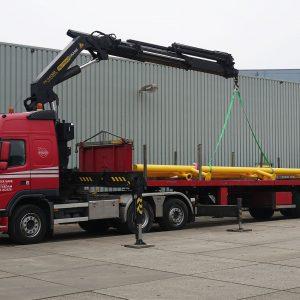 vandermarktransport-rotterdam-kraanwagen-buizentransport