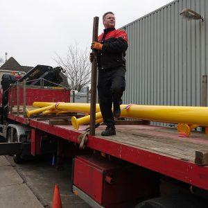 vandermarktransport-rotterdam-vrachtwagen