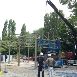 opbouw-afbouw-vandermark-transport